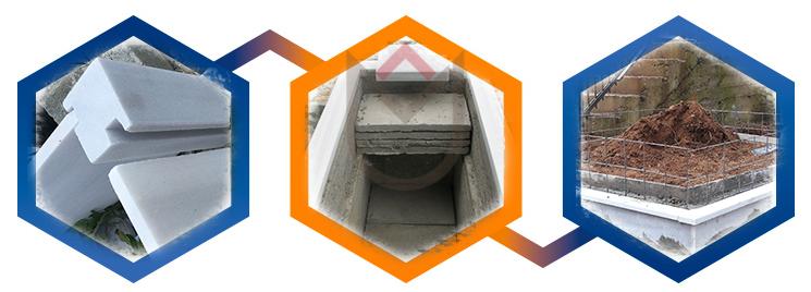 mermer mezar modelleri, granit mezar modelleri, mozaik mezar modelleri ve mezar baş taşı modellerini kaliteden asla ödün vermeden uygun fiyatlara yapıyoruz