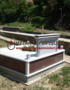 Doğan Ailesi – Hekimbaşı Mezarlığı