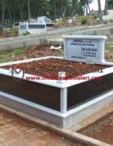 Kalaycı Ailesi – Ihlamurkuyu Mezarlığı
