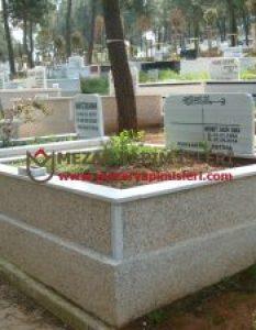 Saka Ailesi – Ihlamurkuyu Mezarlığı