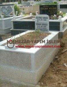 Karasu Ailesi – Ihlamurkuyu Mezarlığı