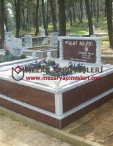 Polat Ailesi – Ihlamurkuyu Mezarlığı