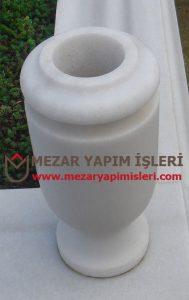 mezar-vazo-modelleri