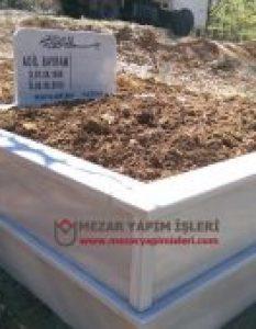 Bayram Ailesi – Bahçeköy Mezarlığı
