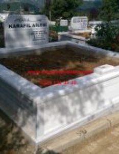 Karanfil Ailesi – Anadolukavağı Mezarlığı