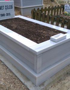 Ahmet Çelebi – Ihlamurkuyu Mezarlığı