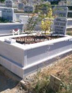Sakibe Budak – Ihlamurkuyu Mezarlığı