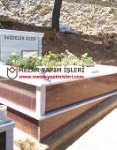 Dağdelen Ailesi – Ihlamurkuyu Mezarlığı