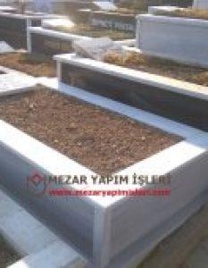 H.Semiramis Sokul – Çengelköy YK Mezarlığı