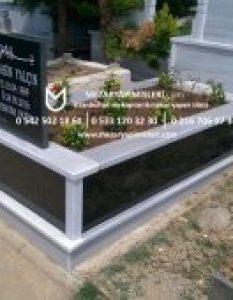 Tahsin Yalçın – Yeniayazağa Mezarlığı