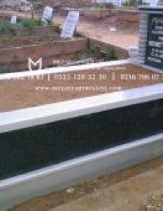 Mehmet Yılmaz – Yeniayazağa Mezarlığı