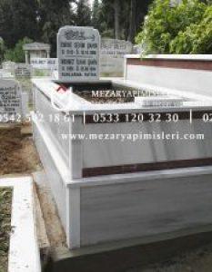Şahin Ailesi – Kulaksız Mezarlığı
