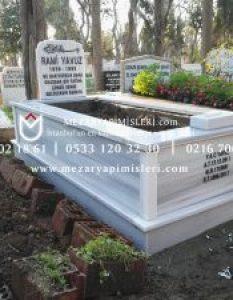 Rami Yavuz – Tuzla Mezarlığı