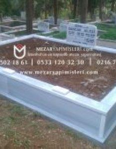 Sancak Ailesi – Çengelköy Mezarlığı