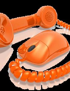 Duyuru: Mezarlık Müdürlükleri Adres ve Telefon Bilgileri