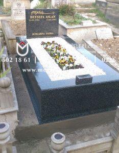 Aslan Ailesi – Bağcılar Kirazlı Mezarlığı