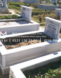 Elbeyi KAYA – İstiklal Mezarlığı