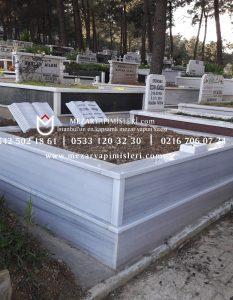 Bayram Ailesi – Ihlamurkuyu Mezarlığı