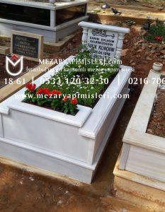 Faruk Kılınçkını – Ihlamurkuyu Mezarlığı