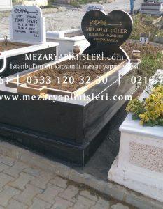 Melahat Güler – Cebeci Mezarlığı