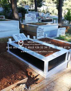 Selahattin Koçak – Ihlamurkuyu Mezarlığı