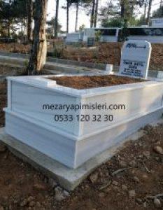 Duru Ailesi – Çavuşbaşı Baklacı Mezarlığı