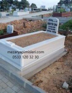 Çoka Ailesi – Yukarı Baklacı Mezarlığı
